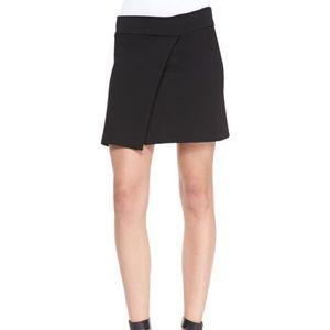A.l.C Pike Asymmetrical skirt $495